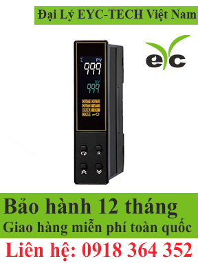 eYc DST01 Universal Isolating Signal Converter / Splitter EYC TECH Việt Nam STC Việt Nam